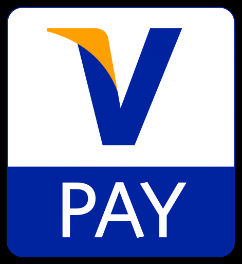 v_pay_logo.png